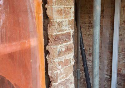 removing-old-render-harrogate-house (11)