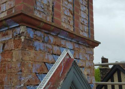 removing-old-render-harrogate-house (12)
