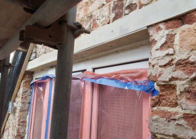 removing-old-render-harrogate-house (3)
