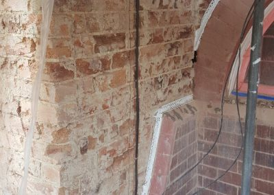 removing-old-render-harrogate-house (6)