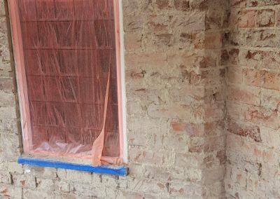 removing-old-render-harrogate-house (7)