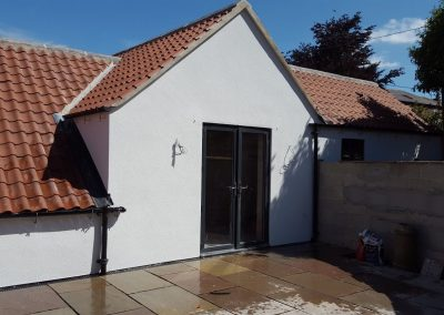 Render Job in Marton Cum Grafton