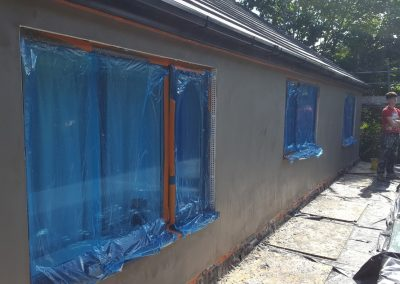 Silicone-render-job-ripon (12)