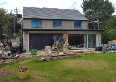 Silicone-render-job-ripon (15)