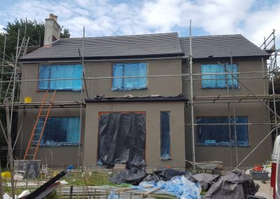 Silicone-render-job-ripon (19)
