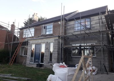 Silicone-render-job-ripon (43)