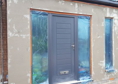 Silicone-render-job-ripon (6)