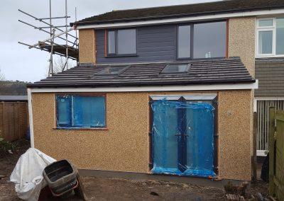 johnstones-pebble-dashing-job-west-yorkshire (14)
