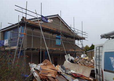 johnstones-pebble-dashing-job-west-yorkshire (8)