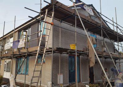 johnstones-pebble-dashing-job-west-yorkshire (9)