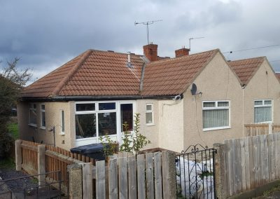 pebbledashed-bungalows-brighouse (1)