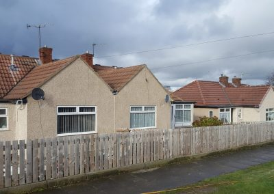 pebbledashed-bungalows-brighouse (2)