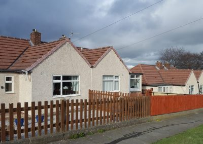 pebbledashed-bungalows-brighouse (3)