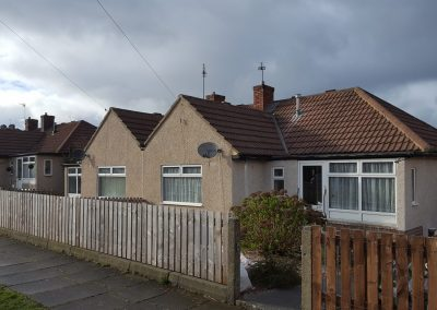 pebbledashed-bungalows-brighouse (4)