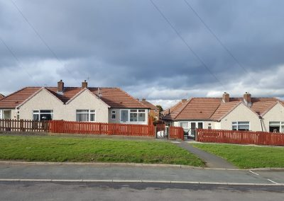 pebbledashed-bungalows-brighouse (5)