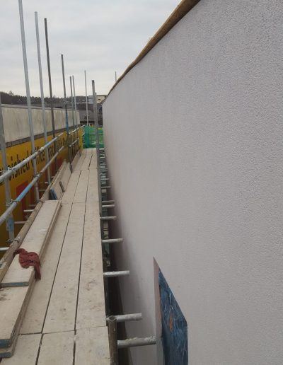 rendered-commercial-building-shipley (10)