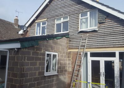 external-wall-insulation-harrogate (1)