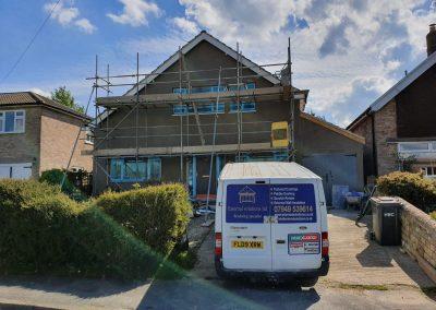 external-wall-insulation-harrogate (10)