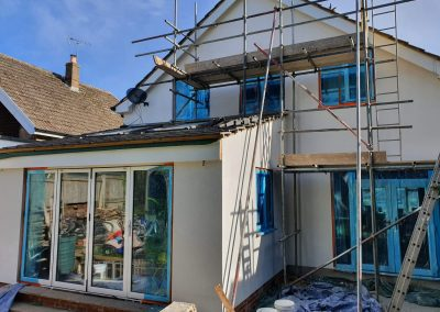 external-wall-insulation-harrogate (12)