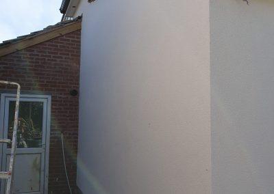 external-wall-insulation-harrogate (13)