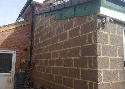 external-wall-insulation-harrogate (2)