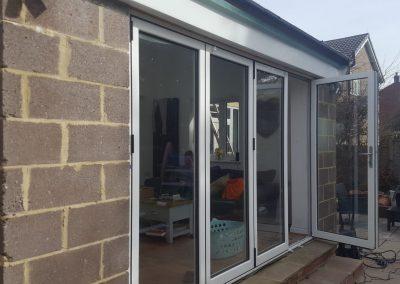 external-wall-insulation-harrogate (3)