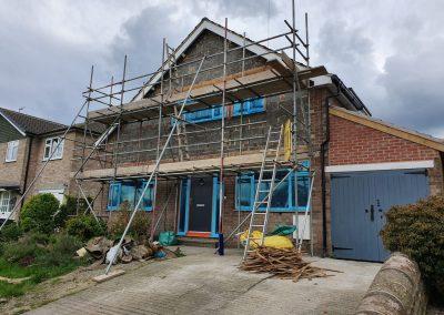 external-wall-insulation-harrogate (4)