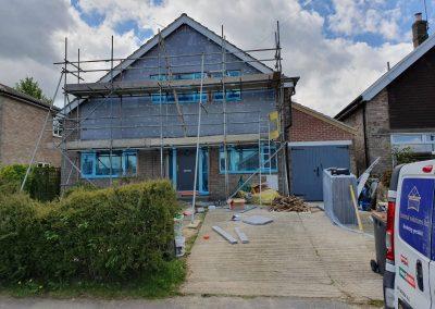 external-wall-insulation-harrogate (5)