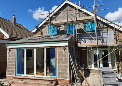 external-wall-insulation-harrogate (6)