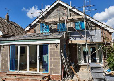 external-wall-insulation-harrogate (7)