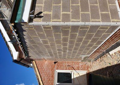 external-wall-insulation-harrogate (8)