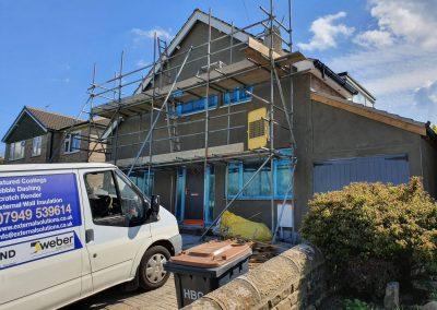 external-wall-insulation-harrogate (9)