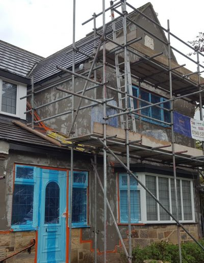 render-job-guiseley (6)